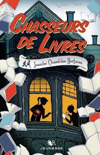 http://lacaverneauxlivresdelaety.blogspot.fr/2017/03/chasseurs-de-livres-tome-1-de-jennifer.html