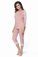 pijamale-dama-cu-croiala-lejera-babella-4