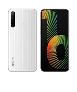 why-realme-famous-in-india-realme-narzo-10a