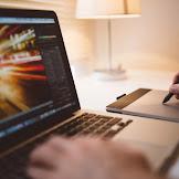 5 Syarat Utama untuk Ambil Kredit Modal Kerja