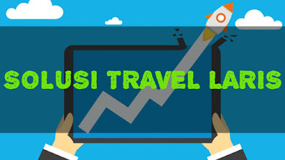 pasang iklan travel