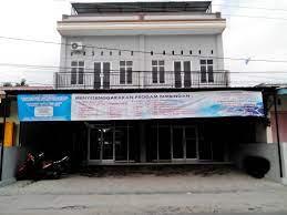Mida Center Bandar Lampung