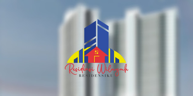Semakan Permohonan Residensi Wilayah 2020 Online (Status Tawaran)