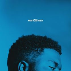 Know Your Worth – Khalid feat. Disclosure Mp3