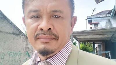 Penganiayan dan Pengancaman Wartawan, UU Pers dilanggar pelaku