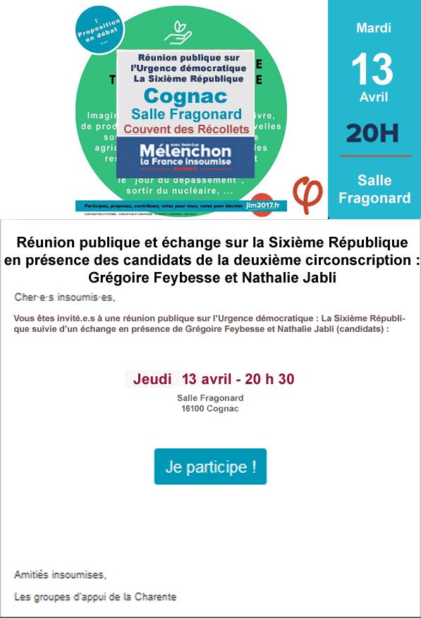 http://www.jlm2017.fr/josiane/universit_populaire_la_sixi_me_r_publique