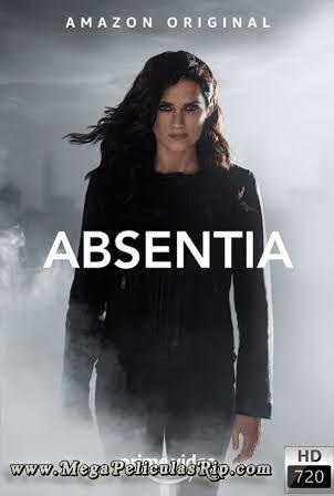 Absentia Temporada 3 [720p] [Latino-Ingles] [MEGA]