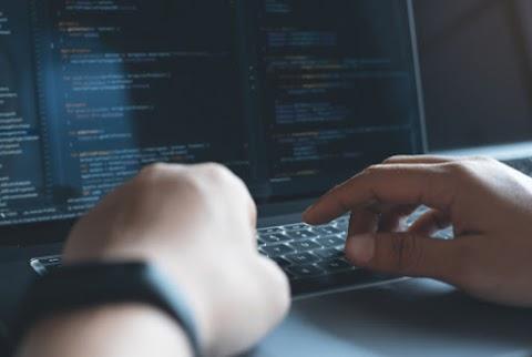 Magyar informatikusok sikere külföldi versenyen