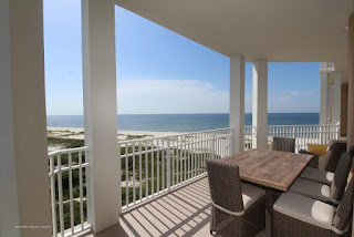 Perdido Key FL Resort Condo For Sale, Vista del Mar