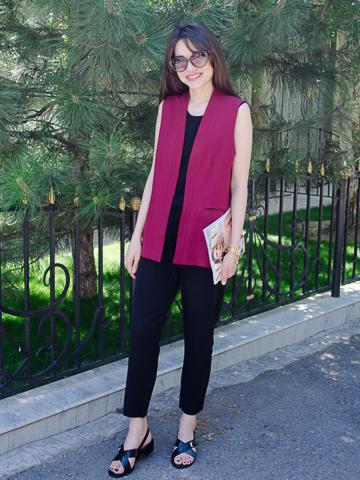 fashionblogger_streetstyle_jumpsuit_vest