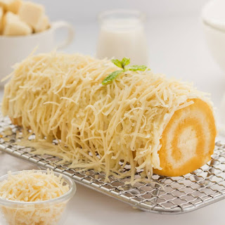 oh-my-gethuk-cheese