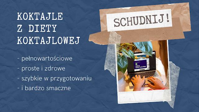 https://zielonekoktajle.blogspot.com/2020/07/chcesz-schudnac-zobacz-co-dziaa-i-jak.html