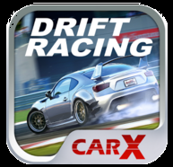 CarX Drift Racing Mod APK Data v1.3.8 Unlimited Money