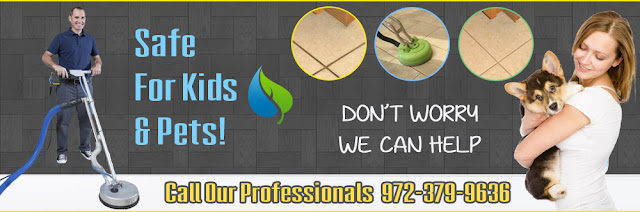 http://dryerventcleaningmckinney.com/tile-grout-cleaning.html