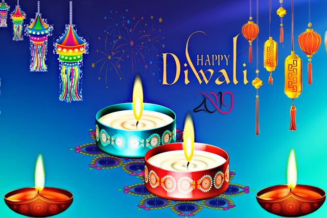 diwali photo,happy diwali photo, diwali photo download