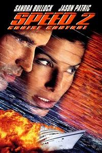 Velocidade Máxima 2 (1997) Dublado 360p