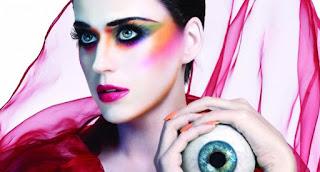 Roulette Katy Perry Lyrics explodelyrics
