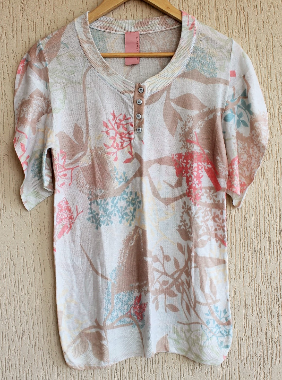 9293526d949 Desapegando geral!!! Mais muitas coisas na minha lojinha do Enjoei.com -  TUDO VENDIDO!!!