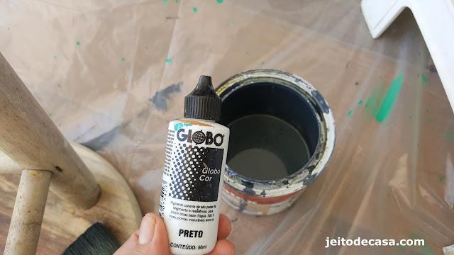 pintura-madeira