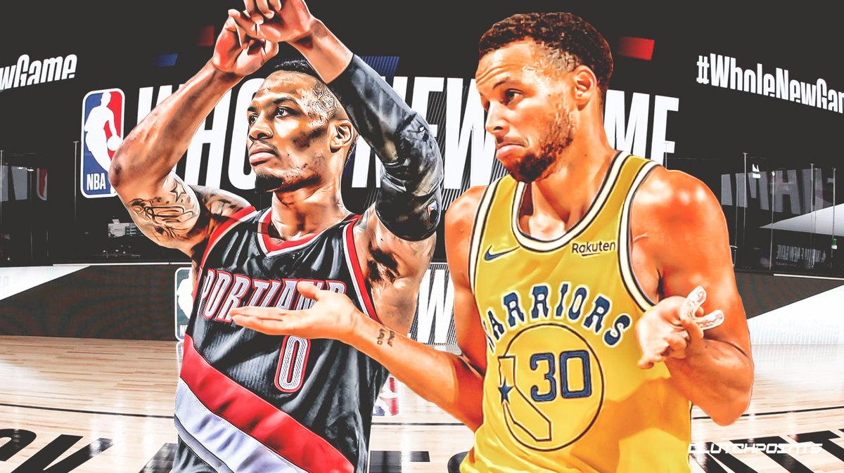 TEAMS PICKS NBA 03/03/2021