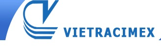 chủ đầu tư vetracimex