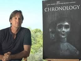 Kevin Sorbo Chronology film