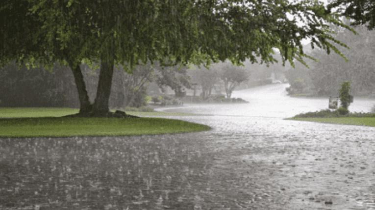 Puisi Bencana Alam Bertema Banjir