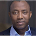 Drama as Sowore threatens DSS DG, Yusuf Bichi with jail term over his continued detention