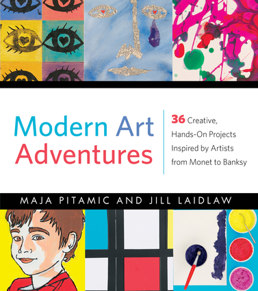 http://www.chicagoreviewpress.com/modern-art-adventures-products-9781613731772.php?page_id=21