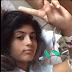 Jovem é internada com bactéria no estômago após beber água contaminada no RJ