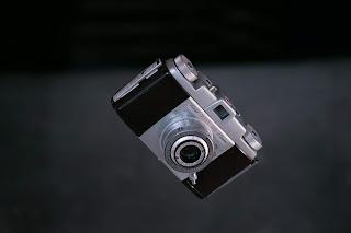 aplikasi kamera film terbaik