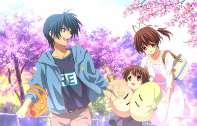 clannad-after-story-animes-romanticos