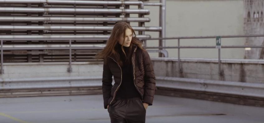Canzone Motivi pubblicità Piumino - Musica spot Novembre 2016