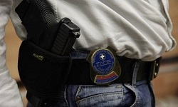 'Λαβράκι' 13,2 εκατομμυρίων με παράνομες επιδοτήσεις εντόπισε ο ΣΔΟΕ