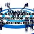 Using a Lead Generation Service for Your Marketing Needs