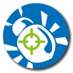 AdwCleaner v7.4.1 Download Grátis