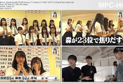 IZ*ONE - Idol Room Eps 25 181030 (JTBC) - Hashiruka48