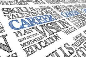 Jobs for Felons: Beware of Career Schools