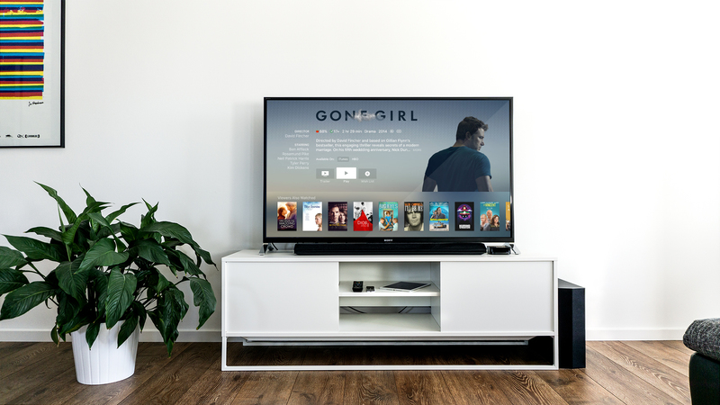 Top 5 Best 4K TV Under 30000, Best Android TV In 2021