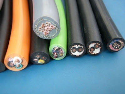 Coleman to produce Ethlene Propylene Rubber Cable in Nigeria