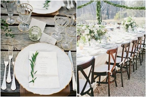 ślub w stylu skandynawskim, skandynawskie dekoracje na wesele, ślub rustykalny, boho, białe dekoracje na ślub i wesele