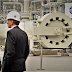 Ο ενεργειακός πόλεμος κλιμακώνεται - Η Ρωσία μεταξύ Ευρώπης και Κίνας