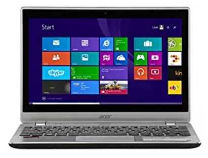 ACER ASPIRE V5-552G BROADCOM WLAN DRIVERS FOR WINDOWS MAC