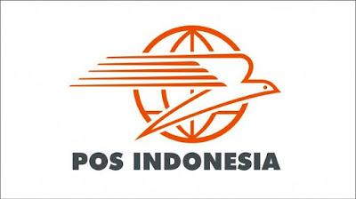 Lowongan Kerja Frontliner PT Pos Indonesia (Persero) - www.radenpedia.com