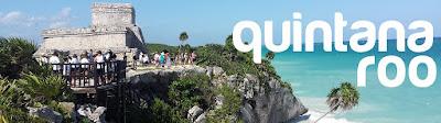 http://wikitravel.org/en/Quintana_Roo
