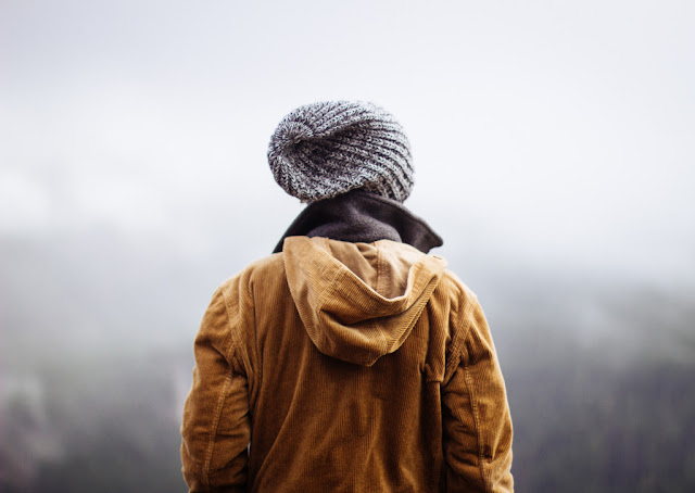 7 Langkah yang Harus Kamu Lakukan Saat Kamu Tidak Tahu Apa yang Kamu Inginkan Dalam Hidupmu
