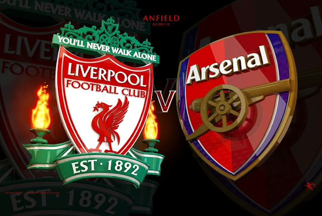 Liverpool vs Arsenal Full Match & Highlights 27 August 2017