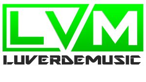 LuVerdeMusic