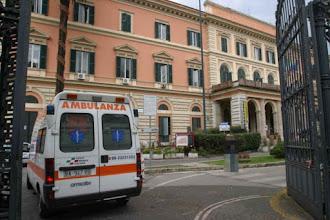Roma, altra vittima della meningite. Morto un 50 enne