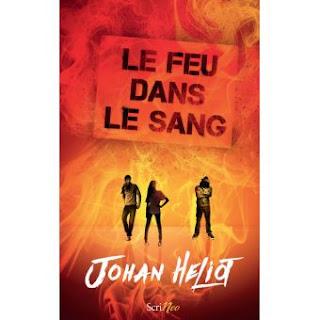 http://reseaudesbibliotheques.aulnay-sous-bois.fr/medias/doc/EXPLOITATION/ALOES/1243702/feu-dans-le-sang-le